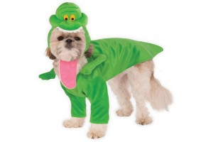 Pet Halloween Costumes Cosplay Costume Closet Halloween Cosplay Costumes | Kids, Adult & Plus Size Halloween Costumes