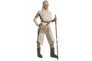 Star Wars Cosplay Costume Closet Halloween Costumes for Kids and Adults | Cosplay, Party Decor