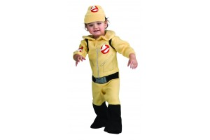 Ghostbusters Cosplay Costume Closet Halloween Cosplay Costumes | Kids, Adult & Plus Size Halloween Costumes